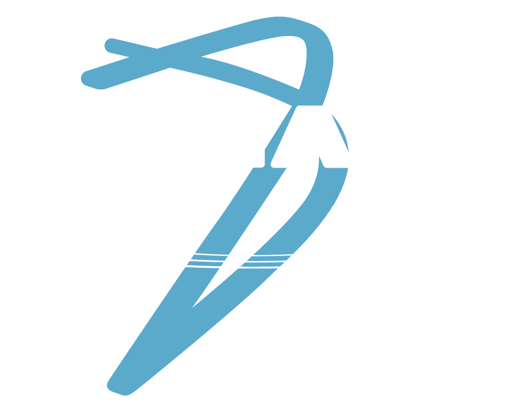 BEAT_Logo_Edit_White_Blue