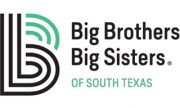 Big Brothers better
