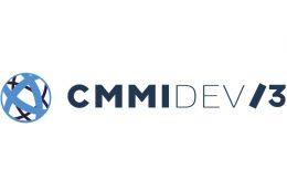 CMMI Dev3