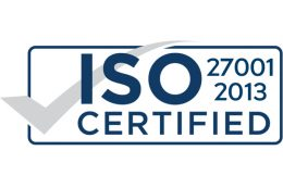 ISO 2103